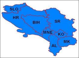 Garmin Karta Srbije Superjoden
